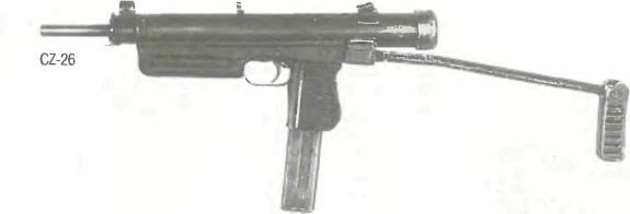 CZ-26